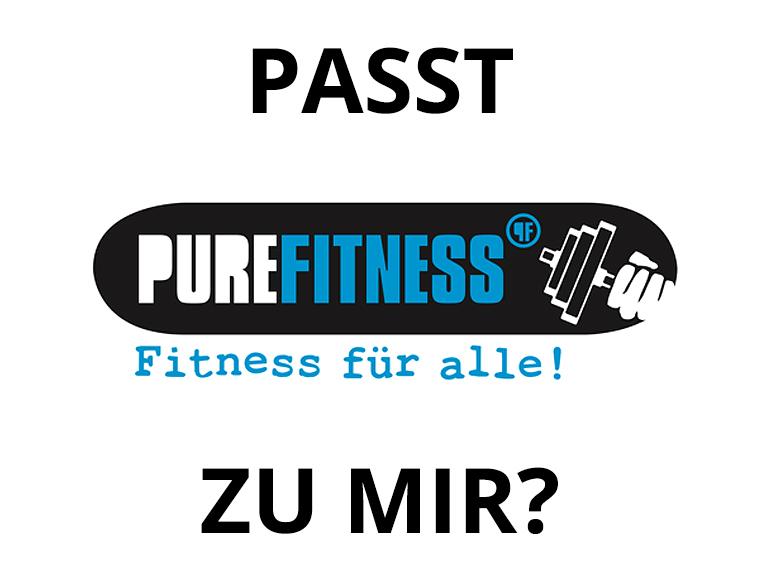 pure-fitness-neuenstadt